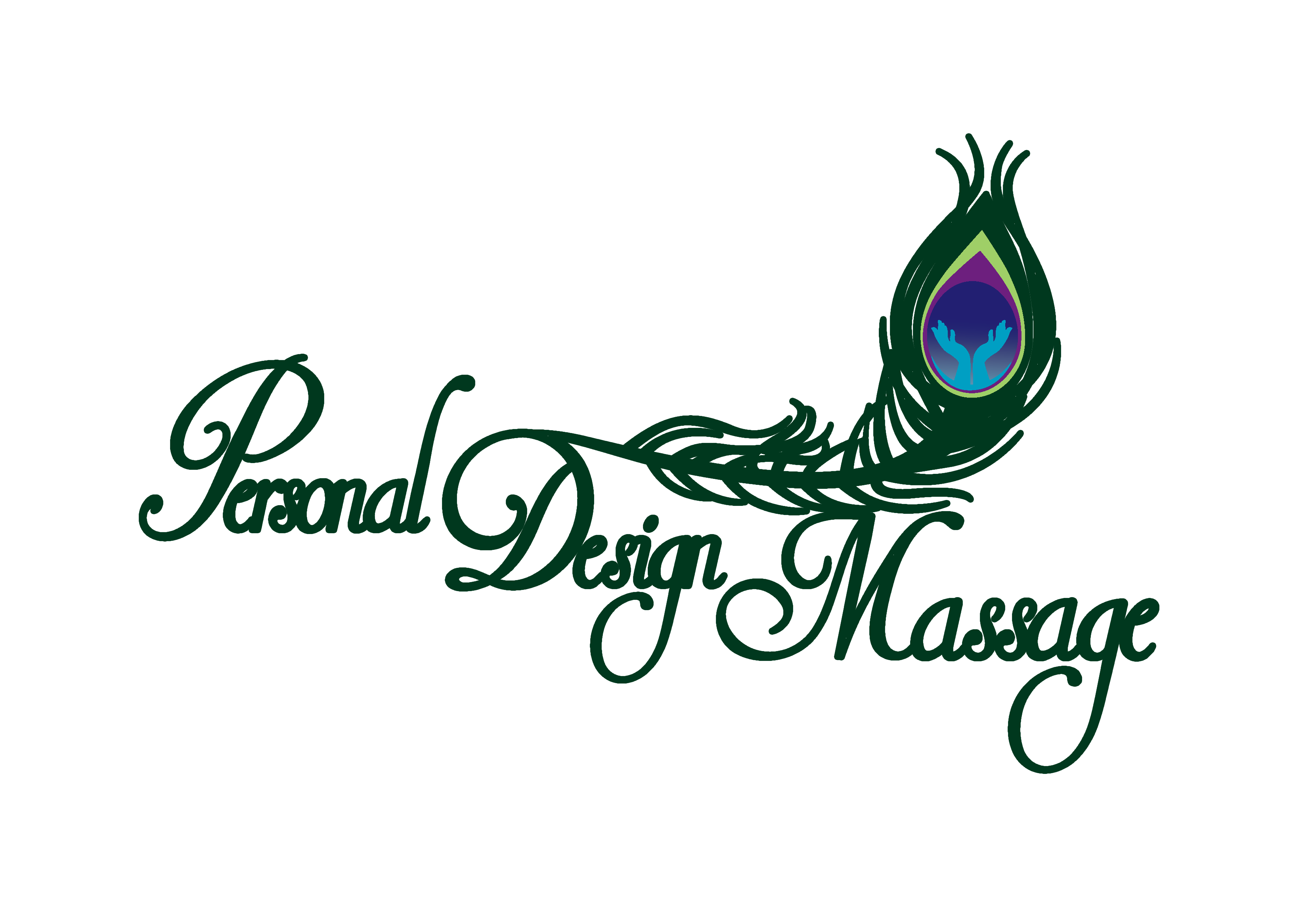 Massage Therapy in Silverton Oregon